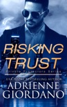 Risking Trust book summary, reviews and downlod
