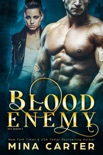Blood Enemy book summary, reviews and downlod