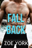 Fall Back book summary, reviews and downlod