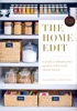 The Home Edit book image