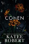 Cohen book summary, reviews and downlod