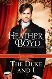 The Duke and I book summary, reviews and download
