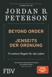 Beyond Order – Jenseits der Ordnung book summary, reviews and downlod