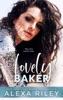 Lovely Baker book image