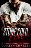 Stone Cold Love book summary, reviews and downlod