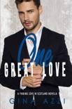 One Great Love e-book