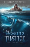 Ocean's Justice book summary, reviews and downlod