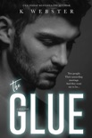 The Glue book summary, reviews and downlod