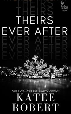 Theirs Ever After E-Book Download
