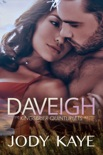 Daveigh book summary, reviews and downlod