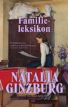 Familieleksikon book summary, reviews and downlod