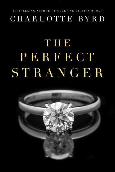 The Perfect Stranger by Charlotte Byrd Book Summary, Reviews and E-Book Download