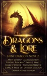 Dragons & Lore book summary, reviews and downlod