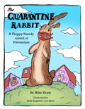 The Quarantine Rabbit book summary, reviews and download