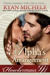 The Alpha's Arrangement book summary, reviews and downlod