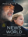 News of the World book summary, reviews and downlod