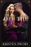 Off the Record book summary, reviews and downlod