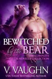 Bewitched by the Bear Complete Edition book summary, reviews and downlod