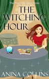 The Witching Hour book summary, reviews and downlod