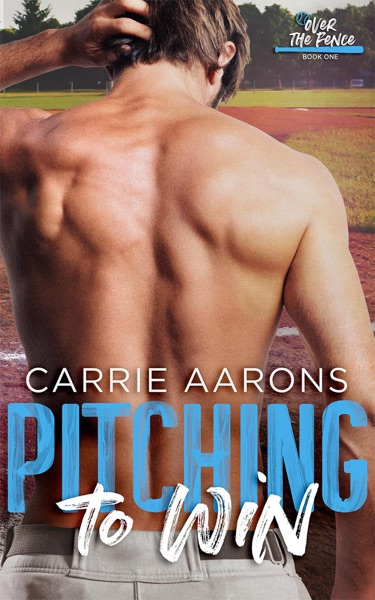 Pitching to Win by Carrie Aarons Book Summary, Reviews and E-Book Download