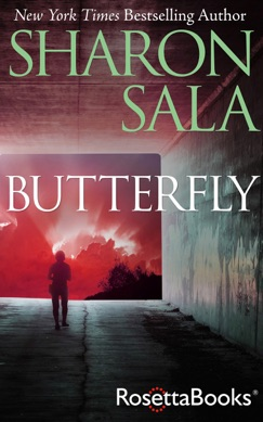 Butterfly E-Book Download