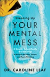 Cleaning Up Your Mental Mess e-book