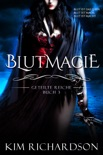 Blutmagie book summary, reviews and downlod