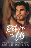 Return to Us e-book