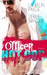 Officer Hot Cop book summary, reviews and downlod