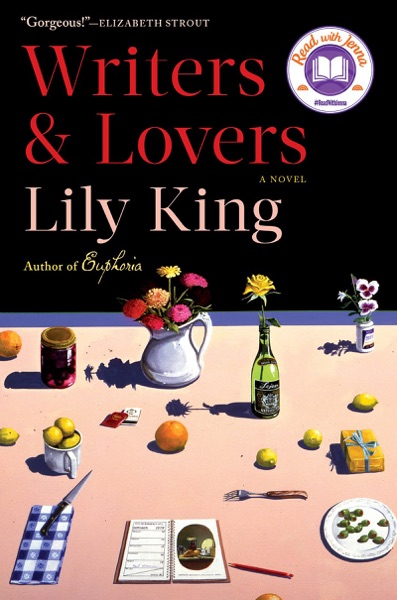 Writers & Lovers by Lily King Book Summary, Reviews and E-Book Download