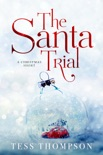 The Santa Trial book summary, reviews and downlod