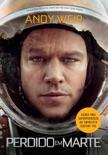 Perdido em Marte book summary, reviews and downlod