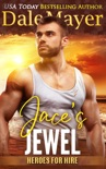 Jace's Jewel book summary, reviews and download