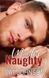 Mister Naughty book summary, reviews and downlod