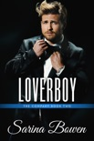 Loverboy book summary, reviews and downlod
