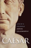 Caesar book summary, reviews and download