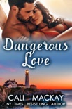 Dangerous Love book summary, reviews and downlod