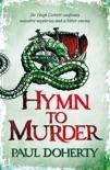Hymn to Murder (Hugh Corbett 21) book summary, reviews and downlod