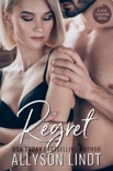 Regret book summary, reviews and downlod
