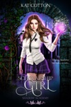 Scholarship Girl book summary, reviews and download