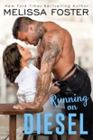 Running on Diesel book summary, reviews and downlod