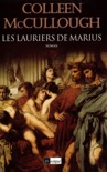 Les lauriers de Marius book summary, reviews and downlod