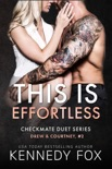 This is Effortless book summary, reviews and download
