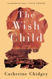 The Wish Child book summary, reviews and download
