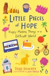 Little Pieces of Hope book summary, reviews and download