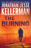 The Burning e-book Download