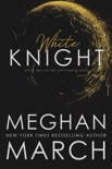 White Knight book summary, reviews and downlod