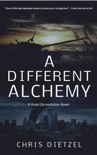 A Different Alchemy book summary, reviews and downlod