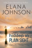 Hidden in Plain Sight book summary, reviews and download