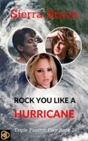 Rock You Like a Hurricane book summary, reviews and download